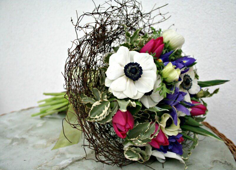 kytice-a-kvetinove-boxy