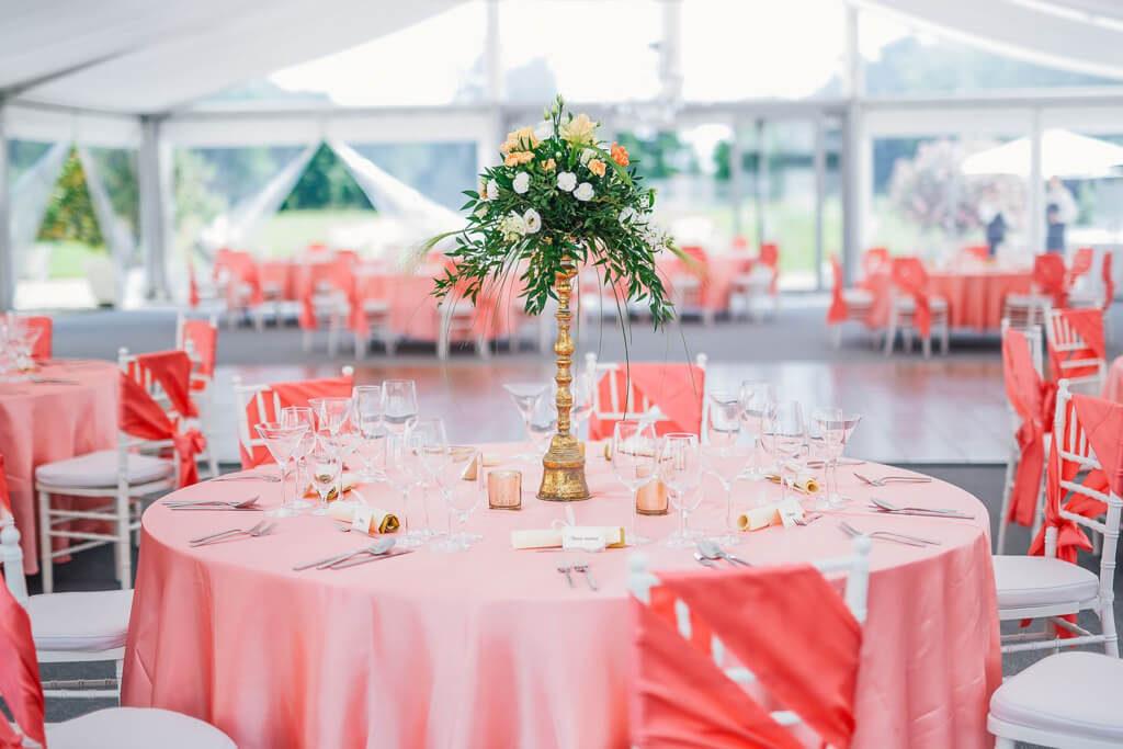 svadobne-kvetinove-dekoracie